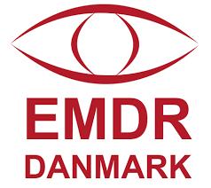 EMDR Danmark logo